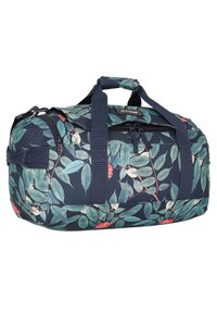 Dakine - Sports bag - eucalyptus floral - 1