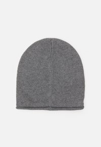 Esprit - BEANIE - Muts - light grey