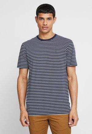 TEE - T-shirt print - combo