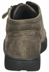 ara - Höga sneakers - taiga - 2