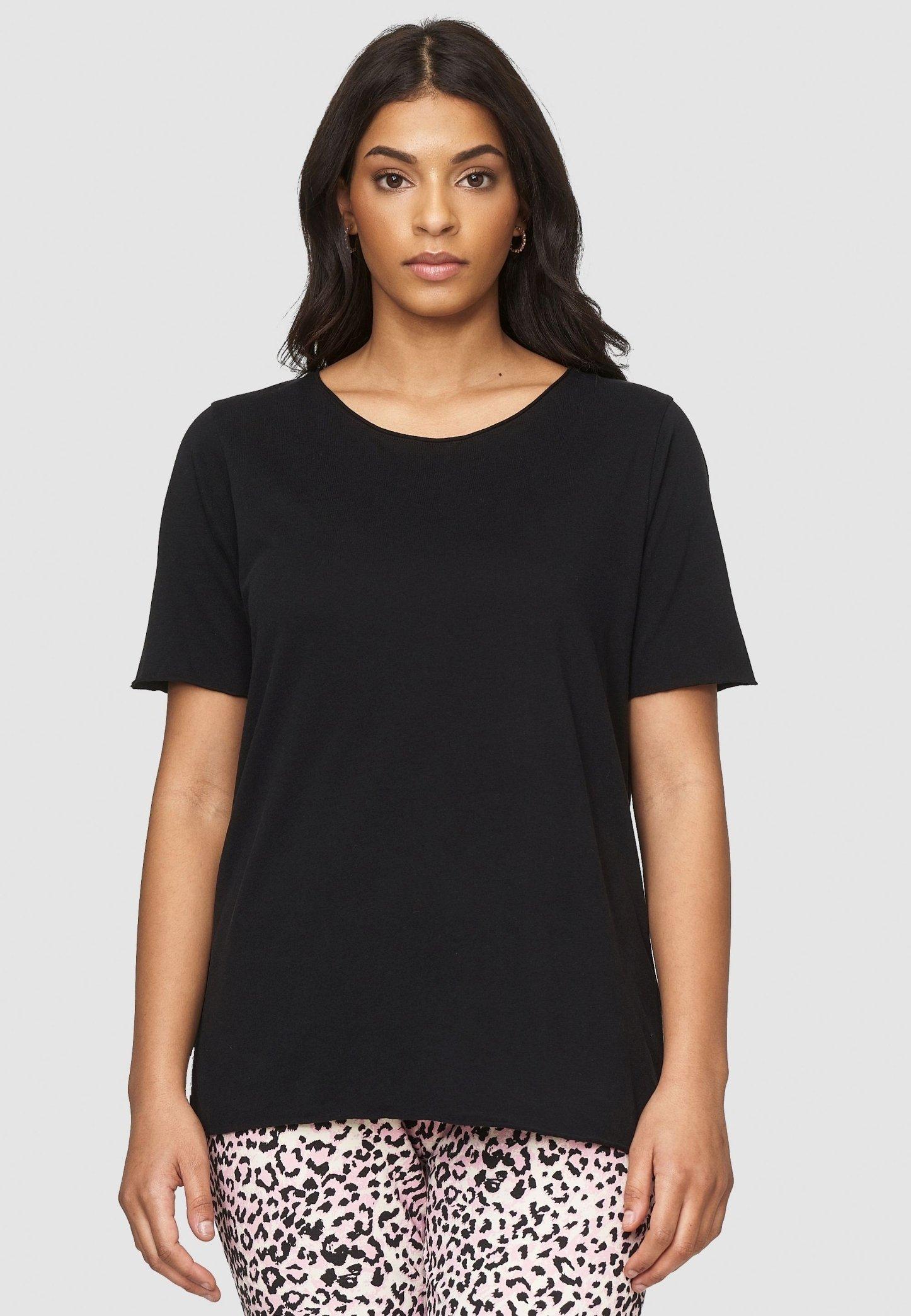 Damen PEGGY - T-Shirt basic