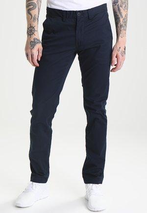 Chino kalhoty - us navy
