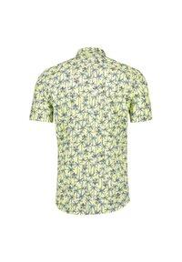 LERROS - Shirt - lime - 1