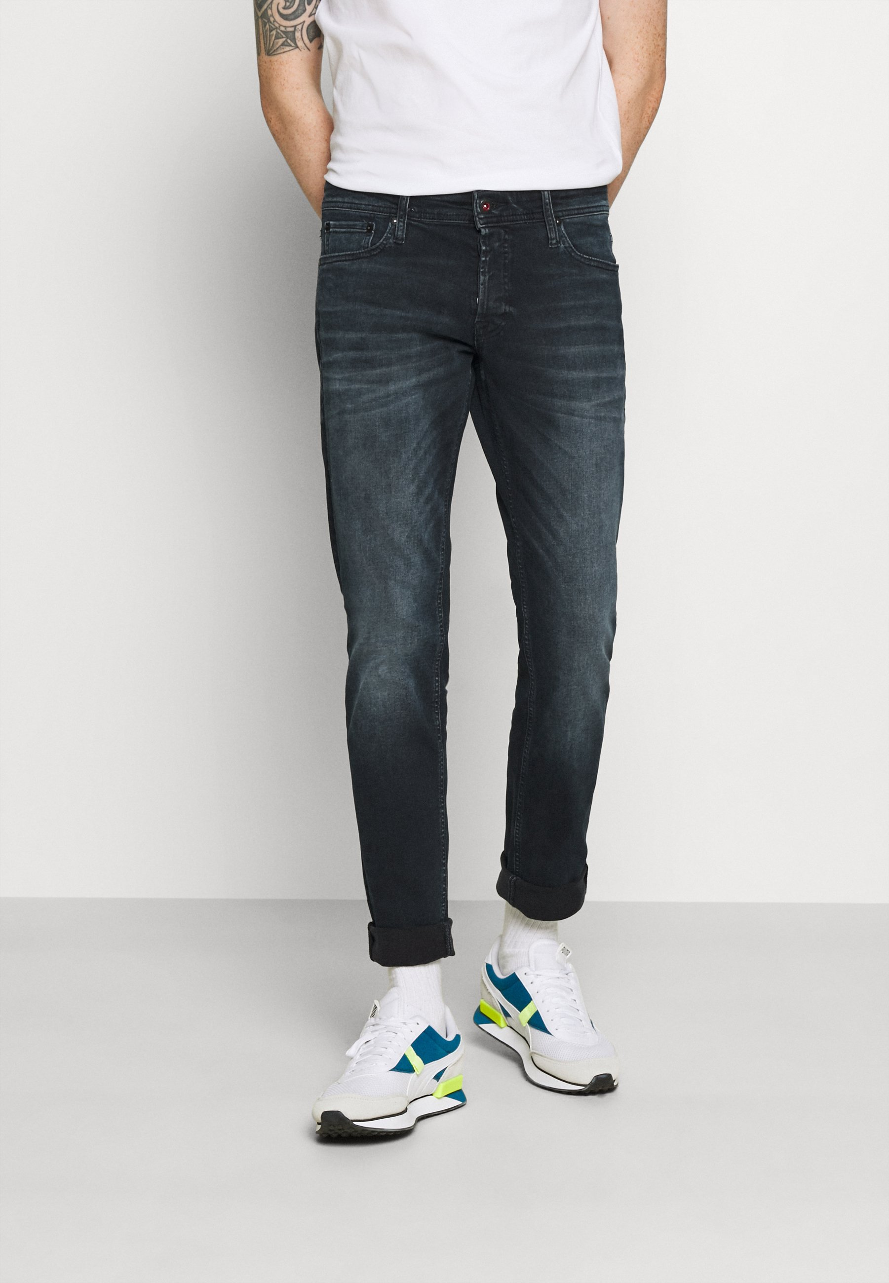 Men JJ30GLENN - Slim fit jeans