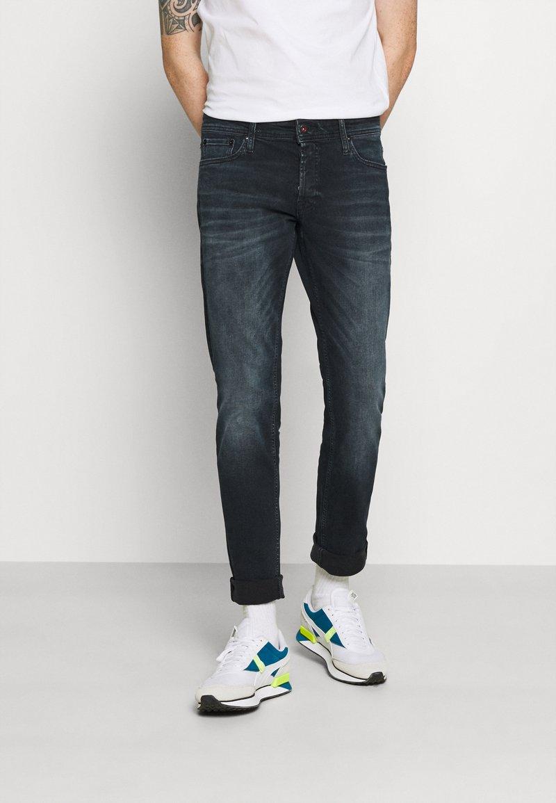 Jack & Jones - JJ30GLENN - Slim fit jeans - nos