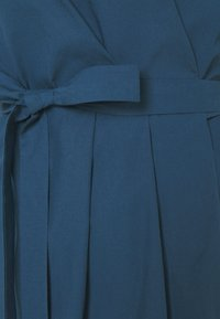 WEEKEND MaxMara - AUSTIN - Sukienka letnia - chinablau - 8