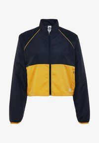 New Balance - VELOCITY JACKET - Sports jacket - varsgold - 3