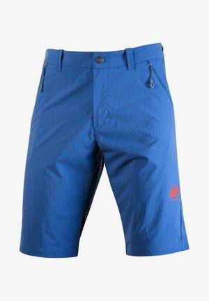 HERREN  - Shorts - marine