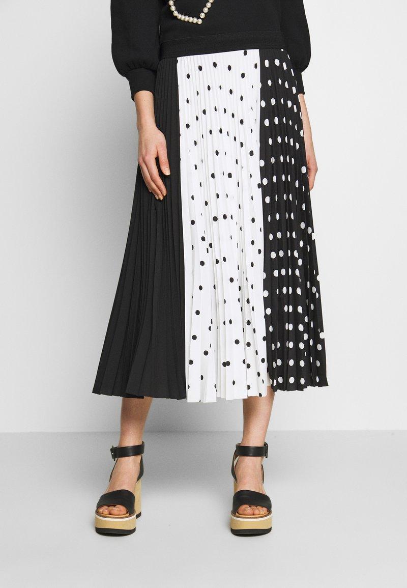 Escada Sport - REBEKKA - A-line skirt - fantasy