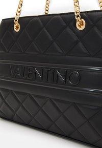 Valentino Bags - ADA - Lommebok - nero - 3