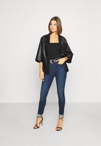 Levi's® - Jeans Skinny - bogota feels - 1