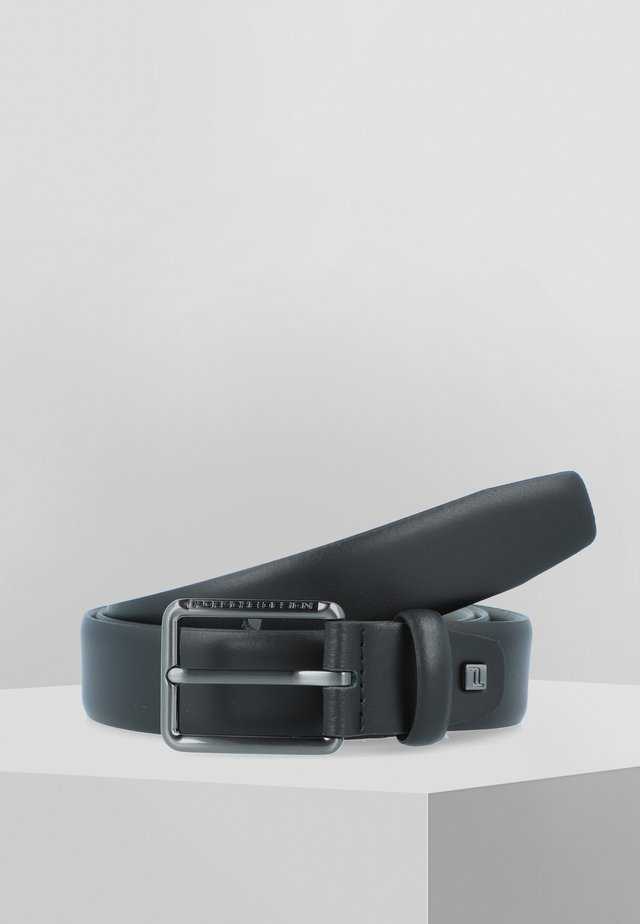MIRAGE - Ceinture - black