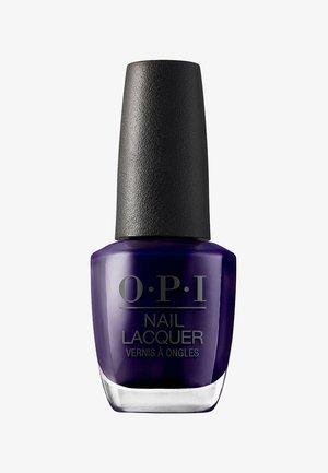 NAIL LACQUER - Nail polish - nle 72 opi…eurso euro