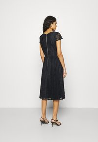 Dorothy Perkins - Cocktail dress / Party dress - navy - 2