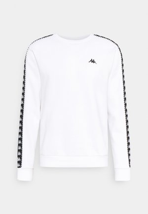 ILDAN - Sweater - bright white