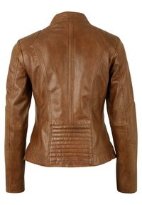 7eleven - MIRACLE - Leather jacket - meera(3384) - 4