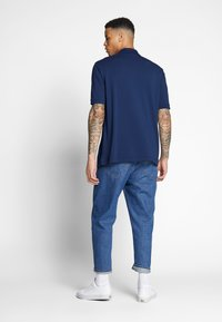 Lacoste LIVE - PH8027-00 - Polo shirt - methylene - 2