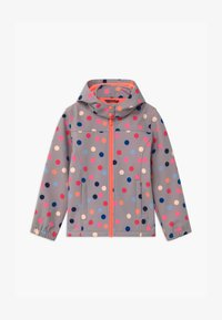 Staccato - KID - Light jacket - silver - 0