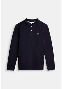 Esprit - Polo shirt - navy - 3
