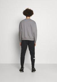 The North Face - PANT - Pantalones deportivos - black - 2