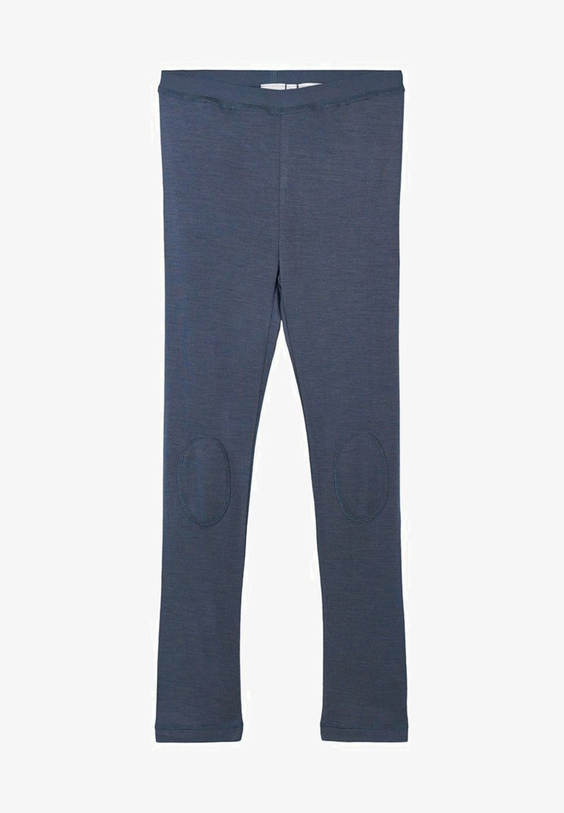 Name it - Leggings - Trousers - ombre blue