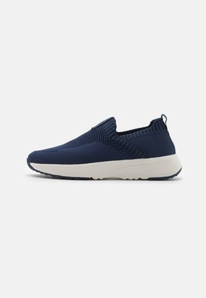 LOLETA  - Trainers - navy