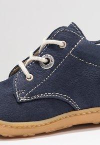 Pepino - CORY - Baby shoes - see - 2