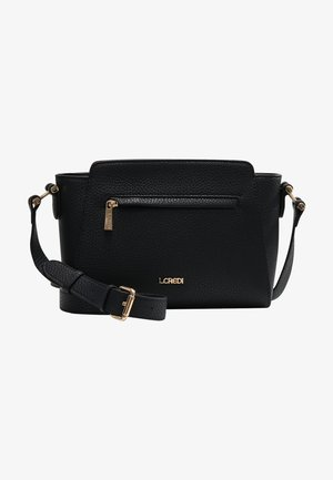 ELGA  - Handbag - marine