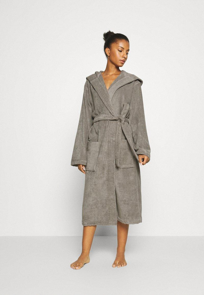 Vossen - VEGAN LIFE - Dressing gown - pepplestone