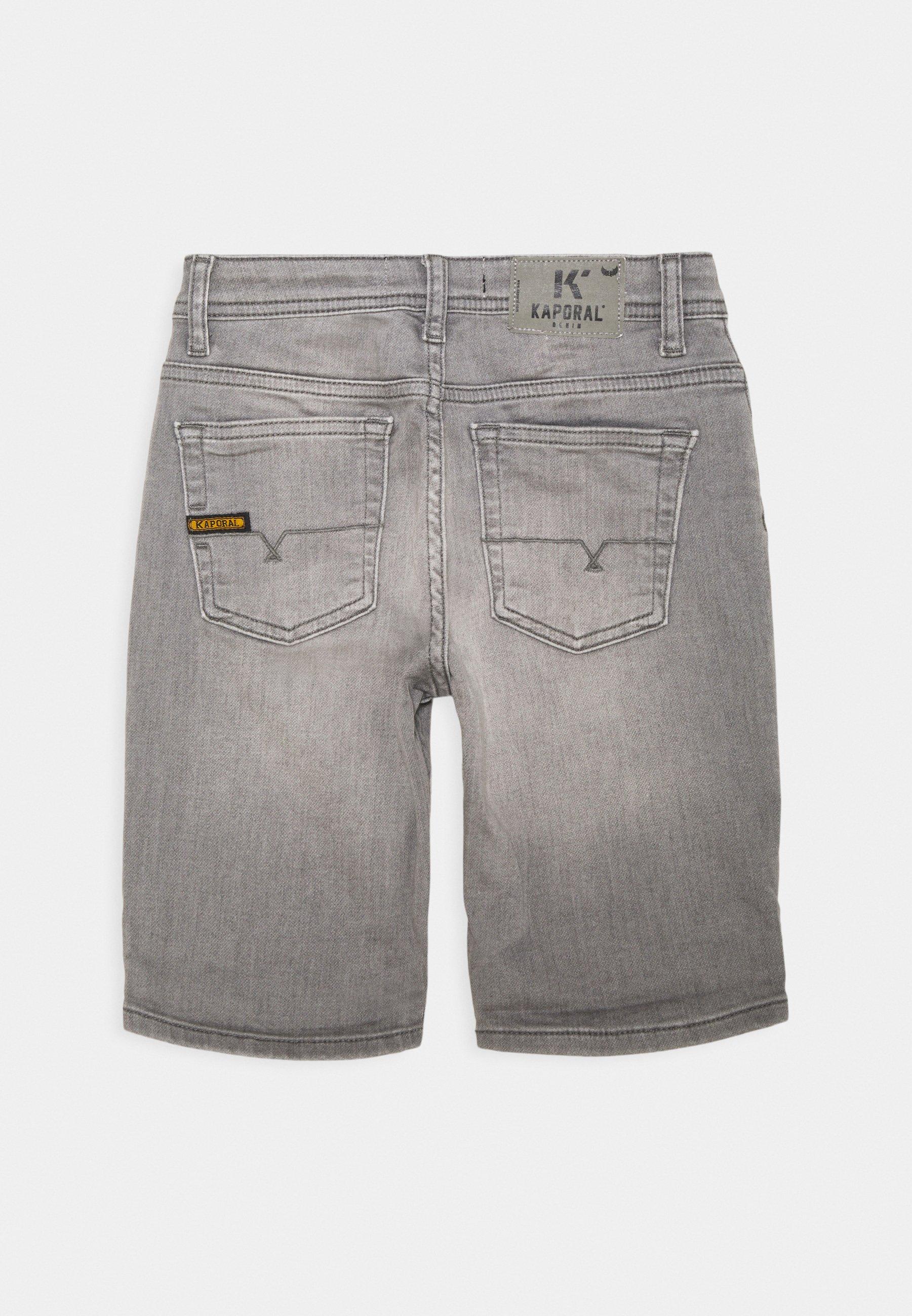 Kinder DECO - Jeans Shorts