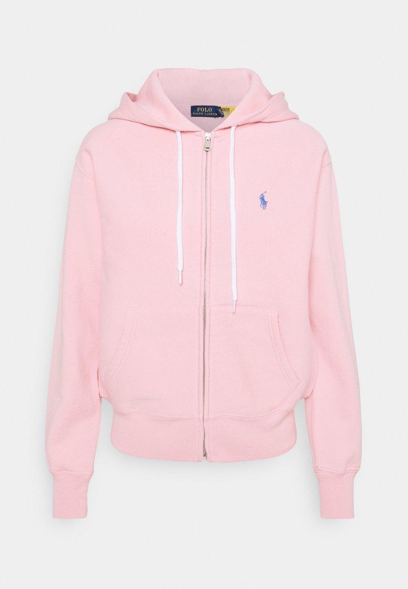 Polo Ralph Lauren - SEASONAL  - Hettejakke - resort pink