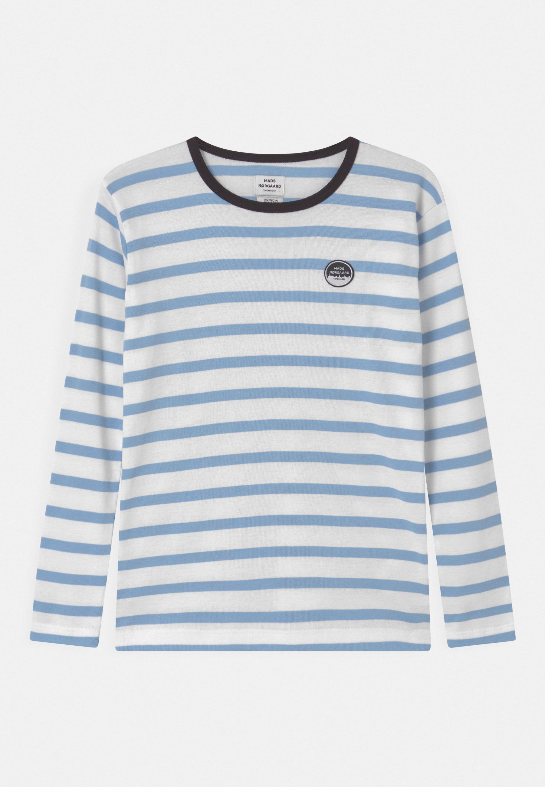 Kids TRIO TOBINO UNISEX - Long sleeved top