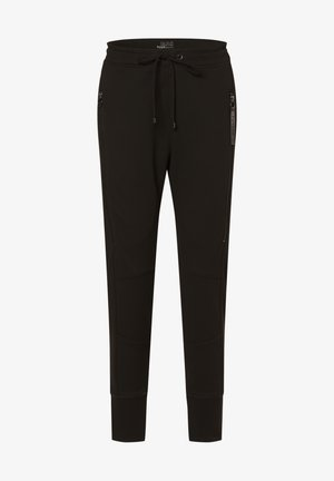 Tracksuit bottoms - tanne