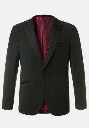 SMOKING-SAKKO AMOR - Blazer jacket - schwarz