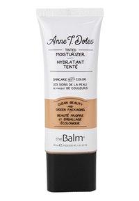 the Balm - ANNE T. DOTE TINTED MOISTURIZER - Tinted moisturiser - 26 medium - 0