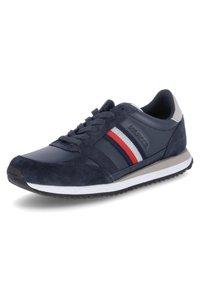 Tommy Hilfiger - Sneakers basse - blau - 1