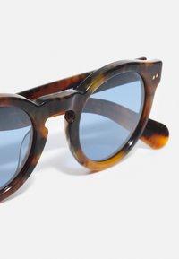 Polo Ralph Lauren - Sunglasses - havana jerry - 4