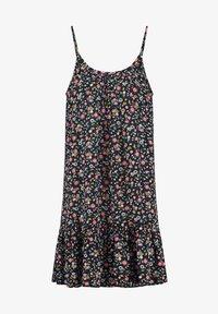 Shiwi - Day dress - black - 4