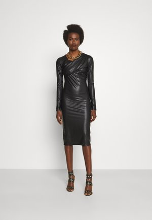ABITO/DRESS - Day dress - nero
