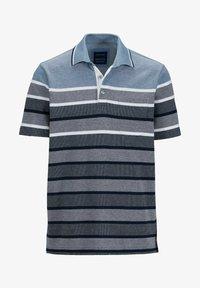 Babista - Polo shirt - blau - 6