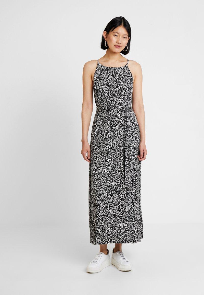 GAP - Maxi dress - black