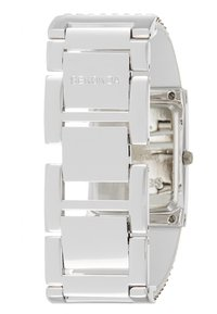 Seksy - Watch - silver-coloured - 2