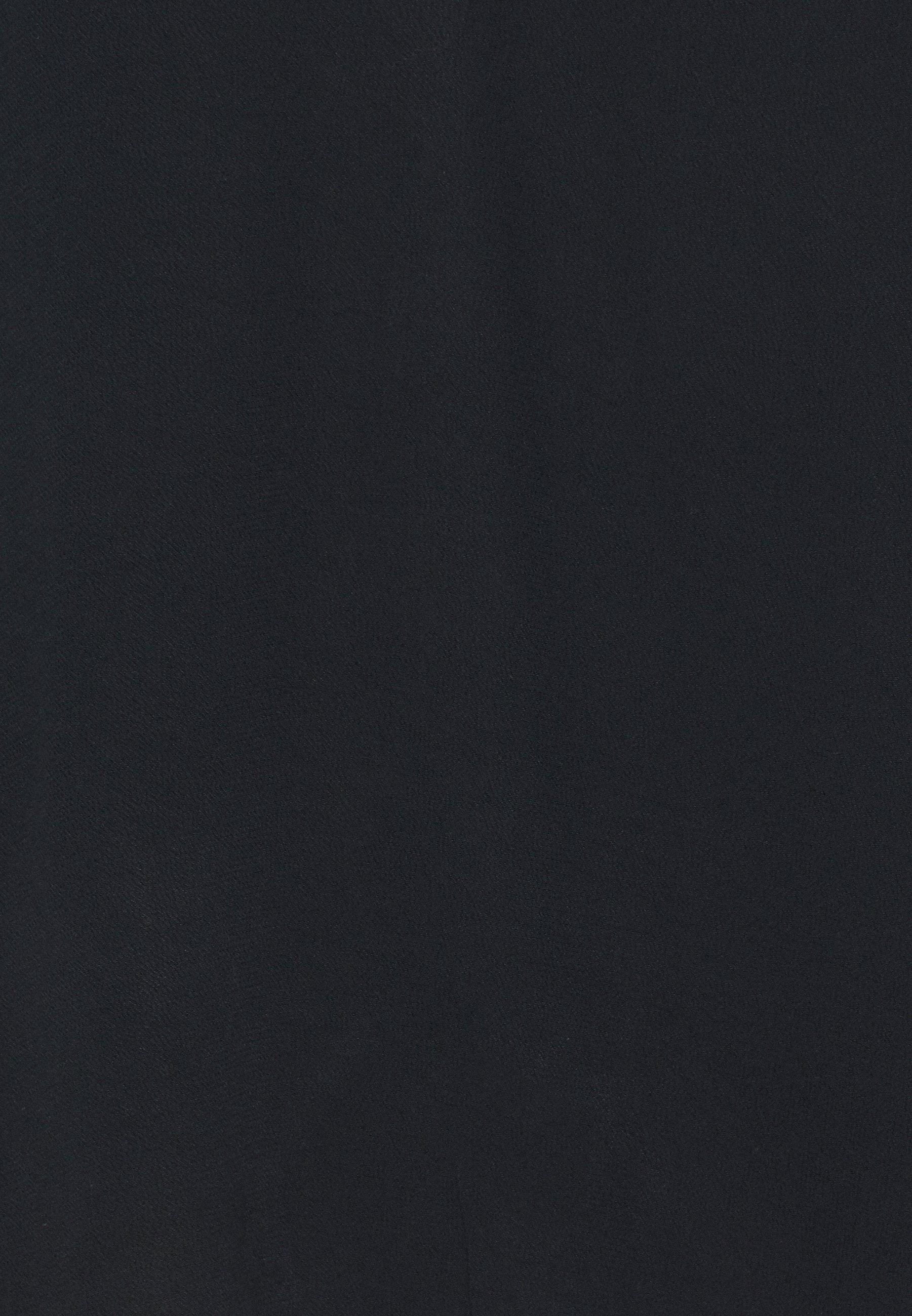 Esprit BLOUSE - Blouse - black - Dameskleding Origineel