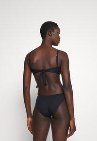 Polo Ralph Lauren - Bikini bottoms - black - 2