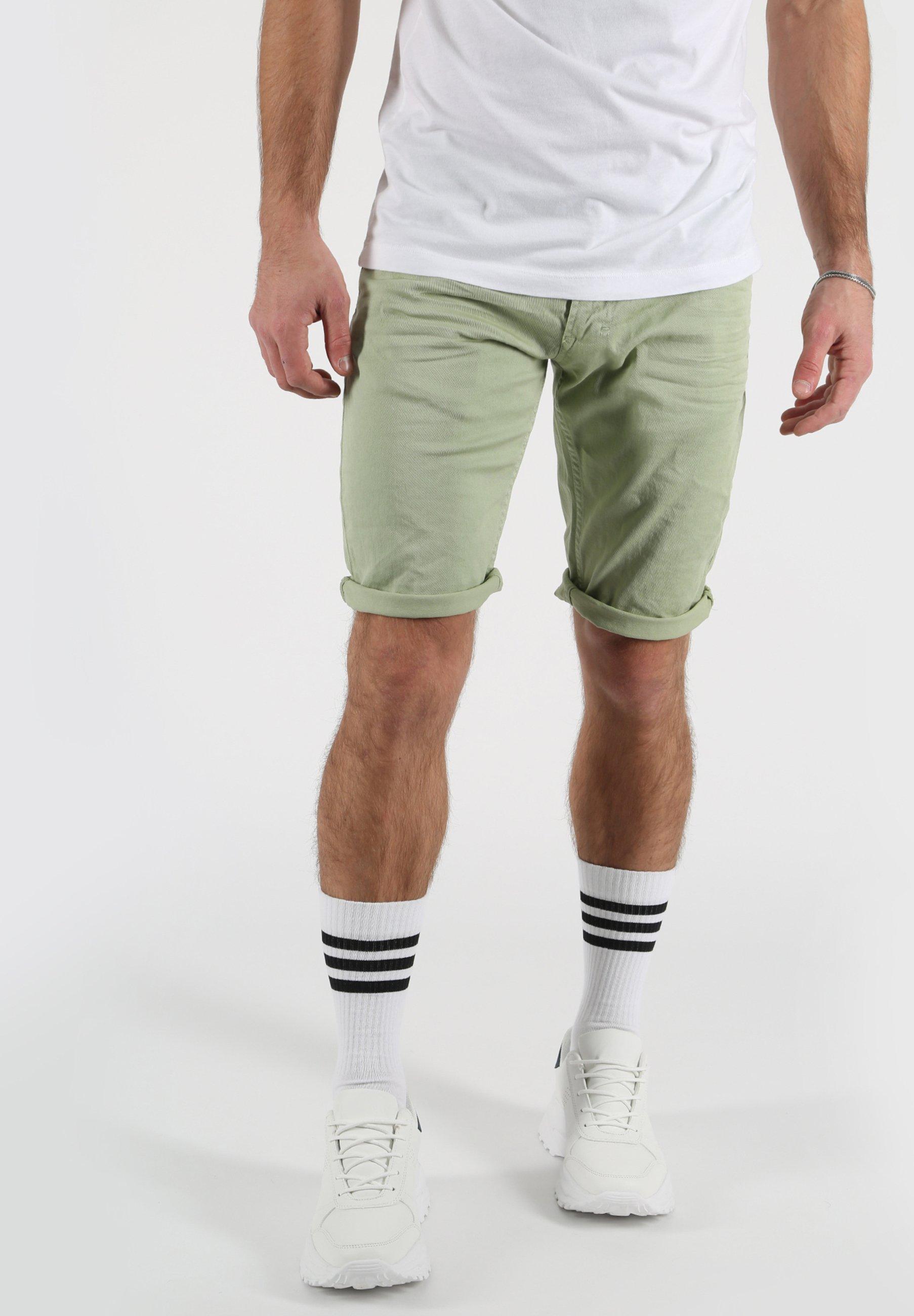 Herren THOMAS - Jeans Shorts