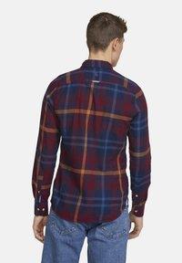 Colours & Sons - Shirt - bunt - 2