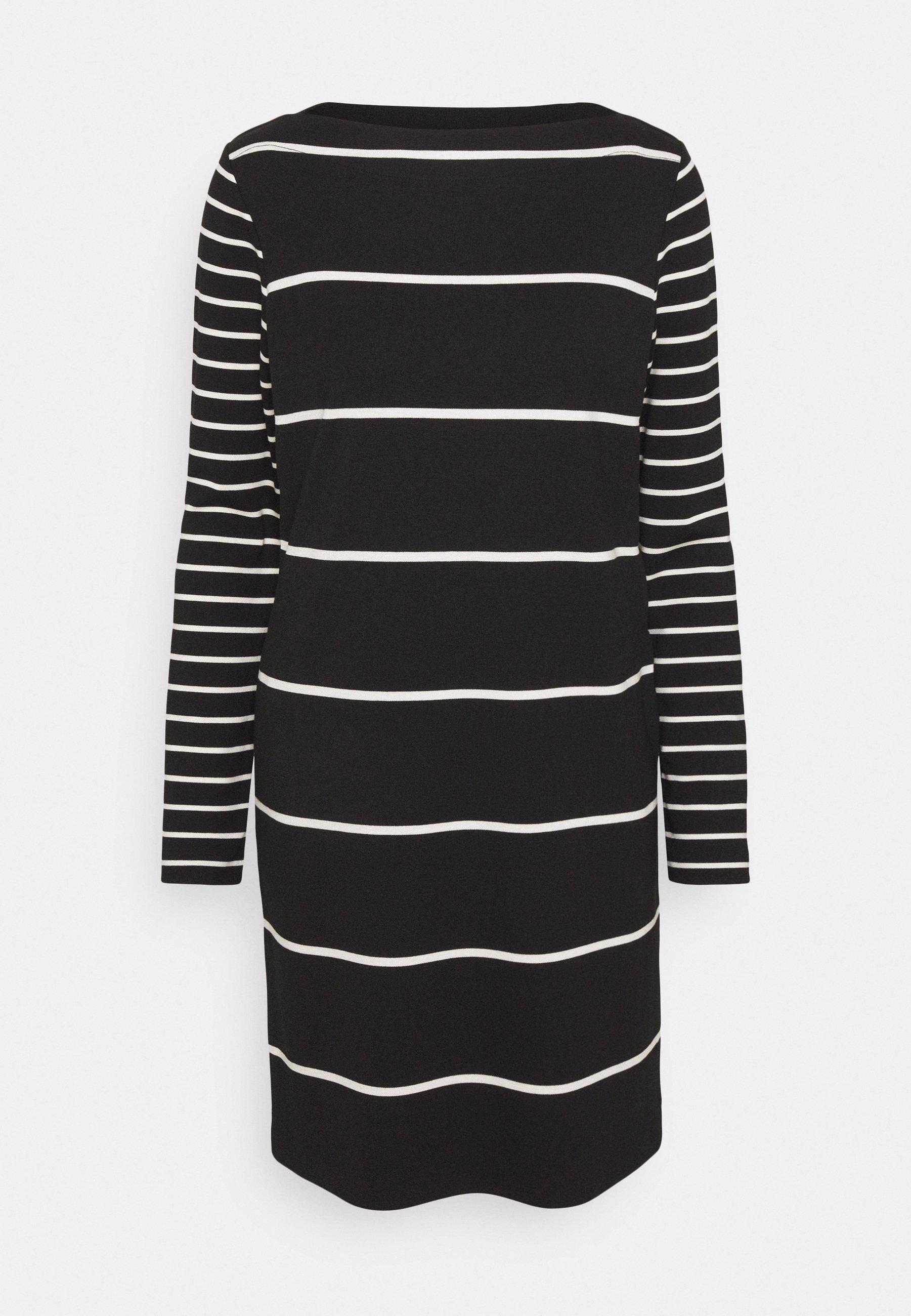 Women KURZ - Jersey dress