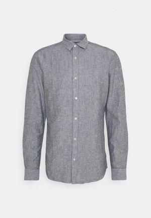 ONSCAIDEN STRIPE - Košile - mottled grey