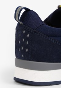 Scalpers - CANADIAN  - Trainers - navy - 5