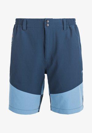 AVIAN ACTIV  - Sports shorts - 2057  midnight navy